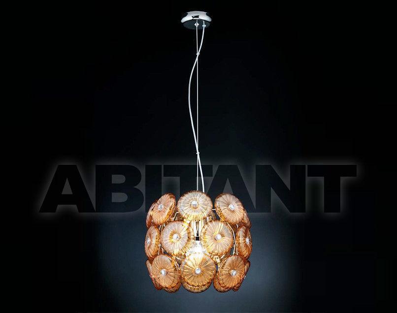 Купить Светильник Metal Lux Lighting_people_2012 215.125.06