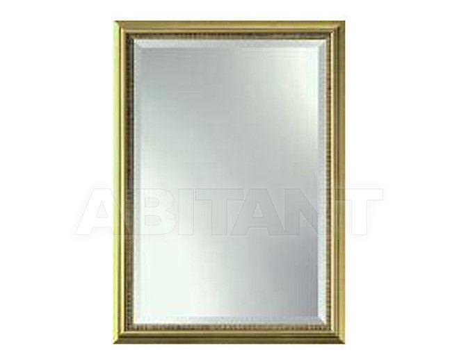 Купить Зеркало настенное Baron Spiegel Manufaktur 514 137 06