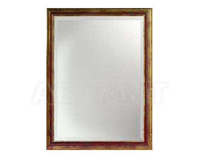 Купить Зеркало настенное Baron Spiegel Manufaktur 514 190 06