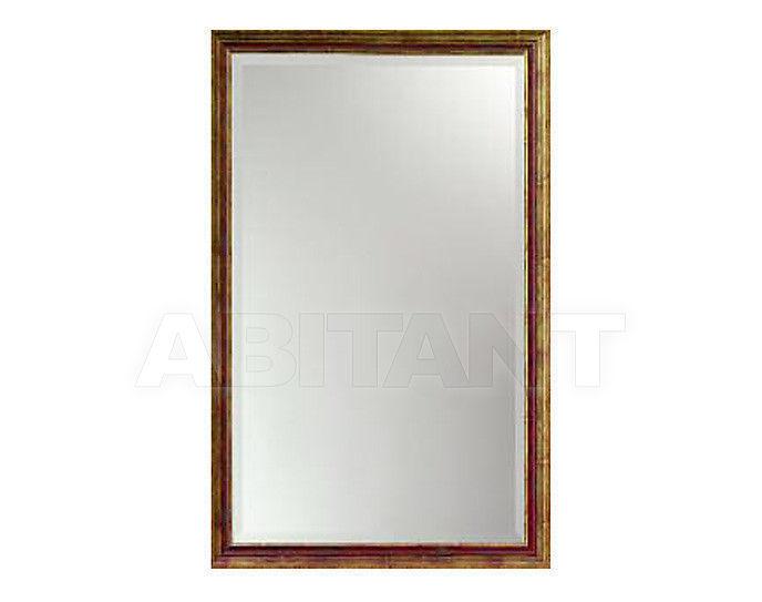 Купить Зеркало настенное Baron Spiegel Manufaktur 514 192 06