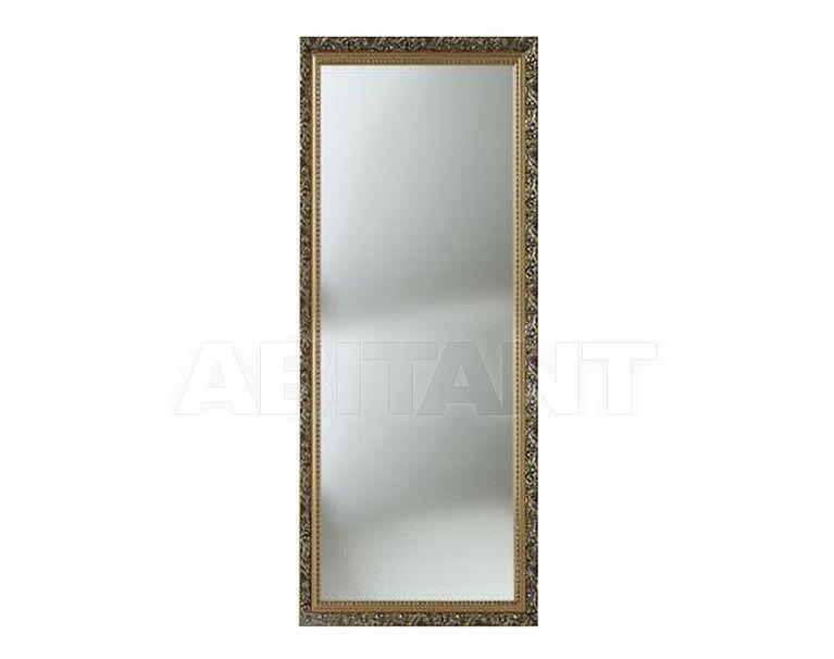 Купить Зеркало настенное Baron Spiegel Manufaktur 514 207 06