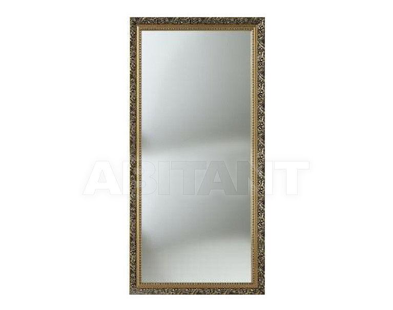 Купить Зеркало настенное Baron Spiegel Manufaktur 514 209 06