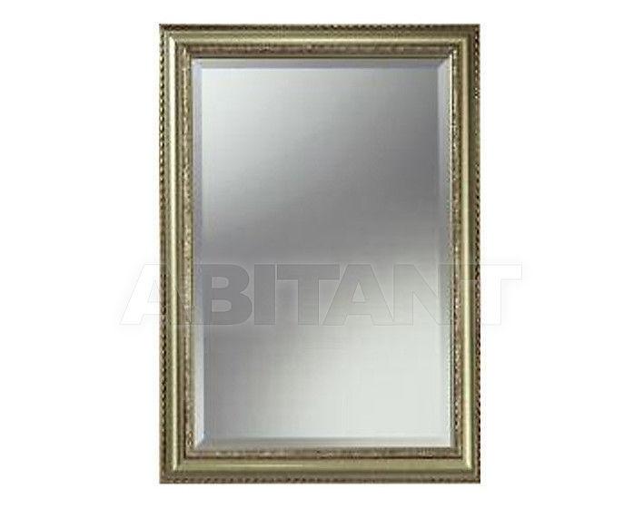 Купить Зеркало настенное Baron Spiegel Manufaktur 514 212 06