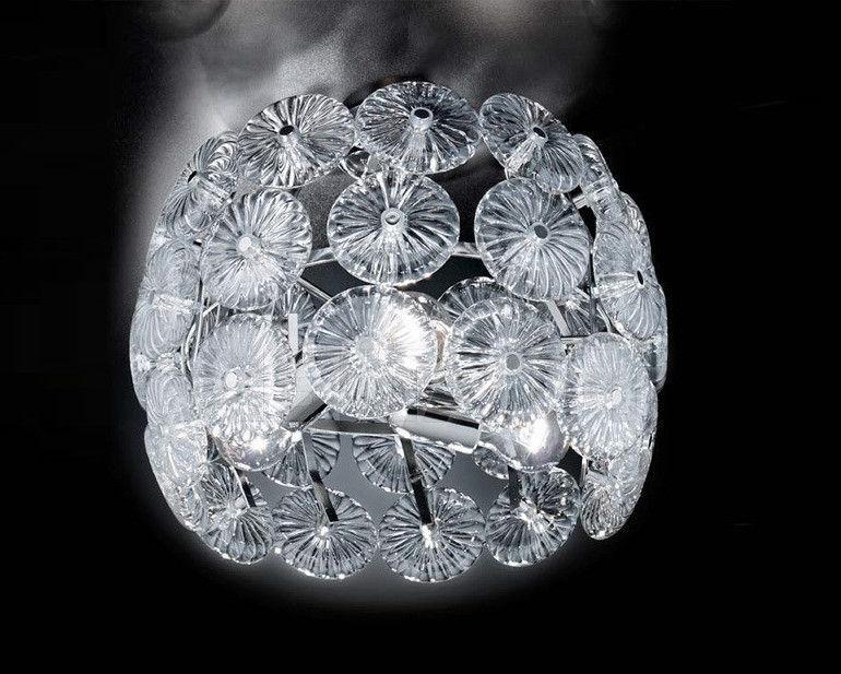 Купить Светильник Metal Lux Star 2012 215.340.01