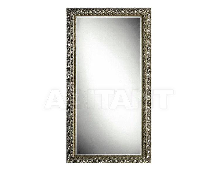 Купить Зеркало настенное Baron Spiegel Manufaktur 514 250 05