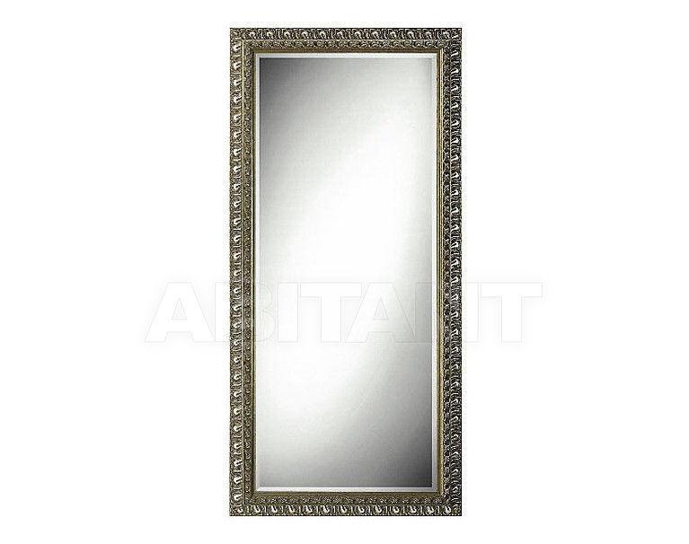 Купить Зеркало настенное Baron Spiegel Manufaktur 514 251 05