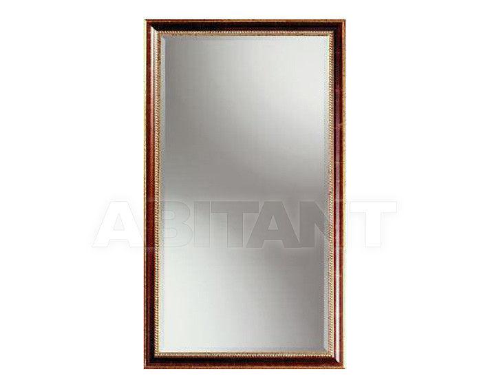 Купить Зеркало настенное Baron Spiegel Manufaktur 514 263 06