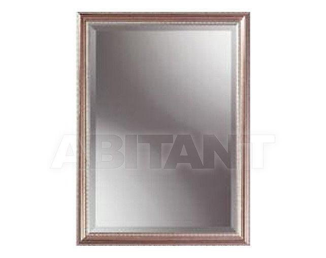 Купить Зеркало настенное Baron Spiegel Manufaktur 514 265 05