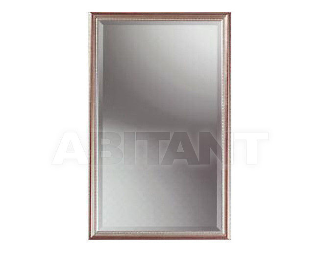 Купить Зеркало настенное Baron Spiegel Manufaktur 514 266 05
