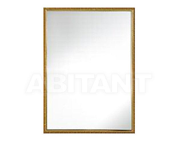 Купить Зеркало настенное Baron Spiegel Manufaktur 514 325 06