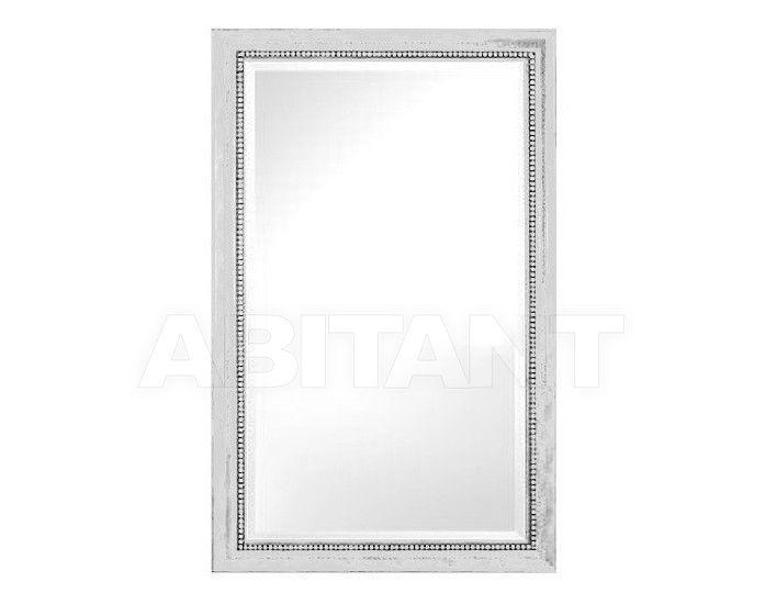 Купить Зеркало настенное Baron Spiegel Manufaktur 514 330 02