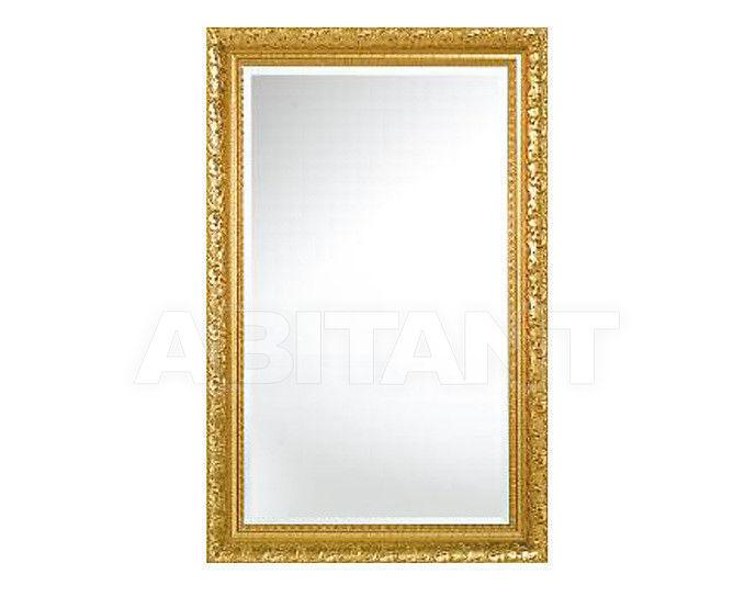 Купить Зеркало настенное Baron Spiegel Manufaktur 514 333 06