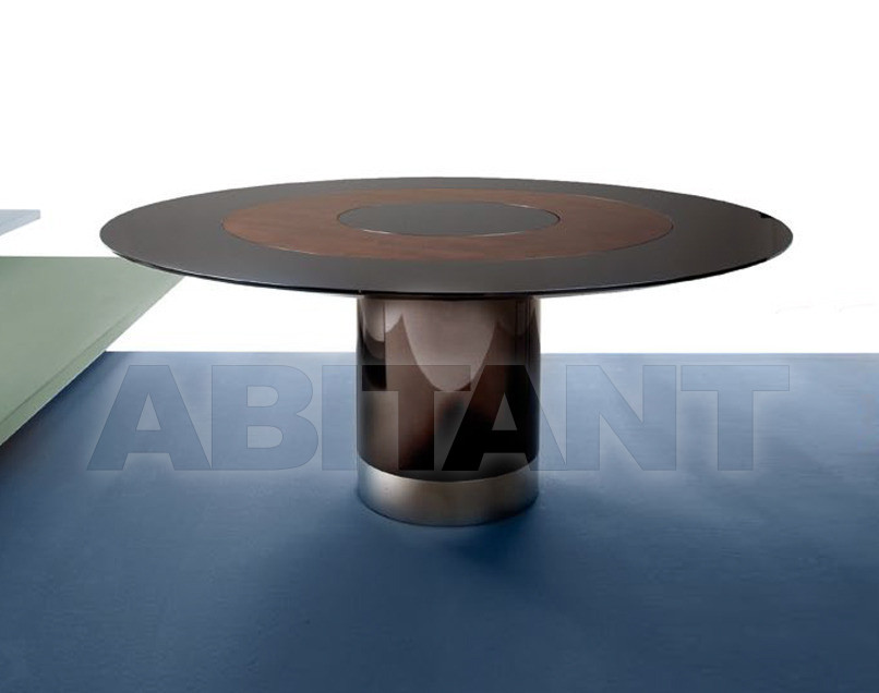 Купить Стол обеденный SUNNY Costantini Pietro Generale 2012 9226T 2