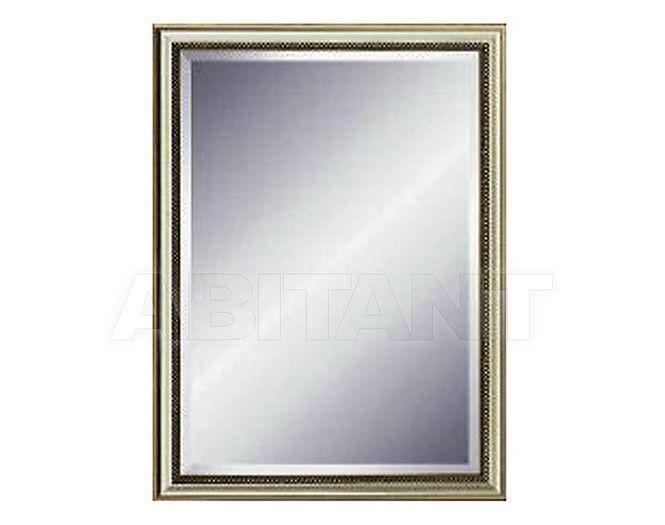 Купить Зеркало настенное Baron Spiegel Manufaktur 514 380 05