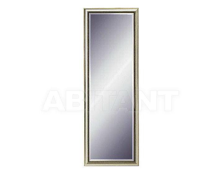 Купить Зеркало настенное Baron Spiegel Manufaktur 514 381 05