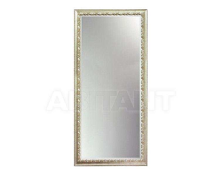 Купить Зеркало настенное Baron Spiegel Manufaktur 514 632 05