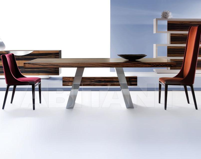 Купить Стол обеденный VERO Costantini Pietro Generale 2012 9231T