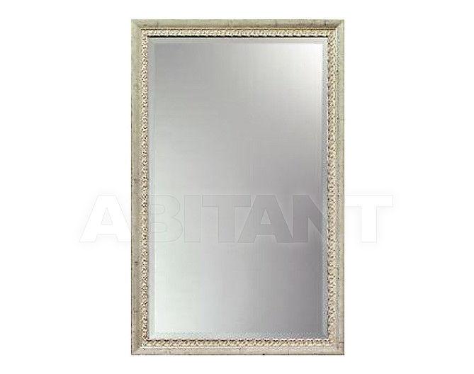 Купить Зеркало настенное Baron Spiegel Manufaktur 514 651 05