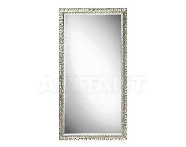 Купить Зеркало настенное Baron Spiegel Manufaktur 514 665 05