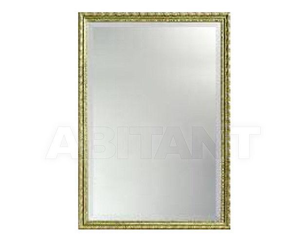 Купить Зеркало настенное Baron Spiegel Manufaktur 514 675 05