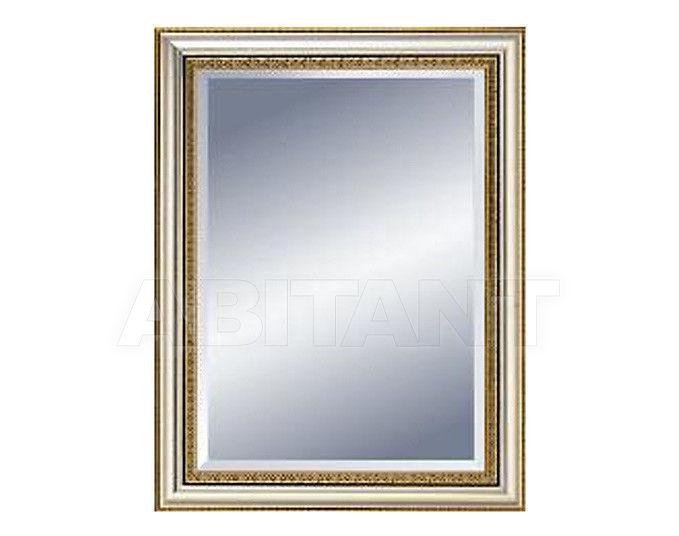 Купить Зеркало настенное Baron Spiegel Manufaktur 514 762 06