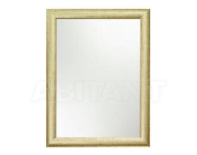 Купить Зеркало настенное Baron Spiegel Manufaktur 514 775 06