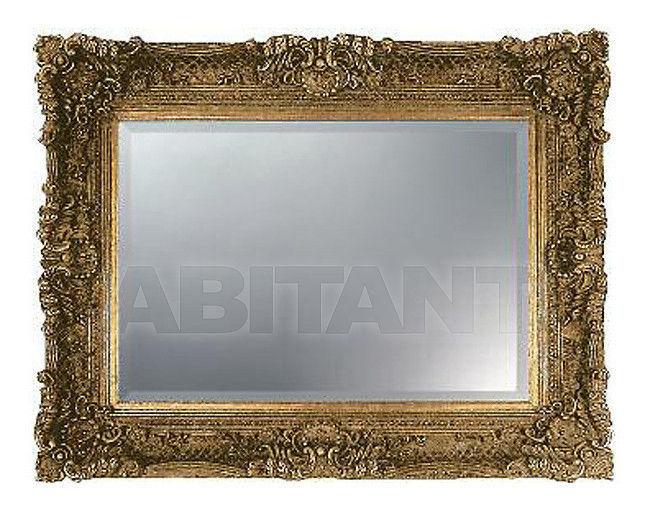 Купить Зеркало настенное Baron Spiegel Manufaktur 514 782 06