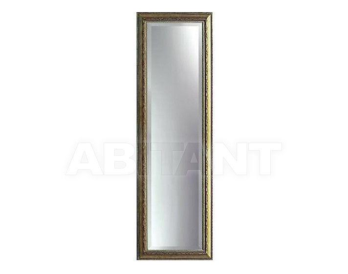Купить Зеркало настенное Baron Spiegel Manufaktur 514 866 05