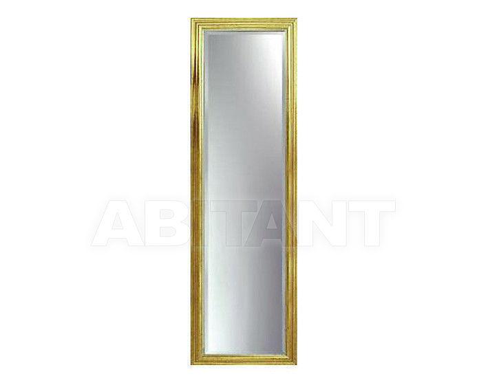 Купить Зеркало настенное Baron Spiegel Manufaktur 514 871 06