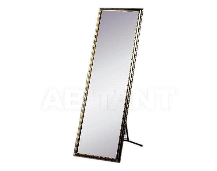 Купить Зеркало напольное Baron Spiegel Manufaktur 814 005 06