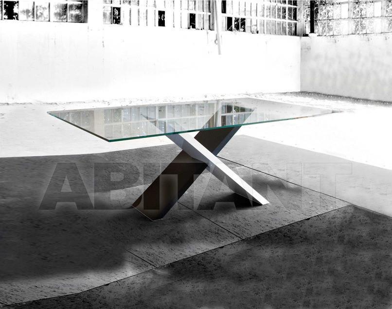 Купить Стол обеденный next Costantini Pietro Generale 2012 9016T