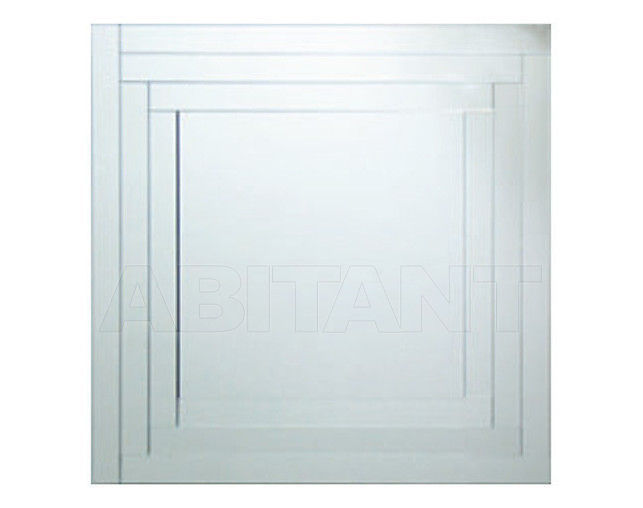 Купить Зеркало настенное Baron Spiegel Modern 50196820