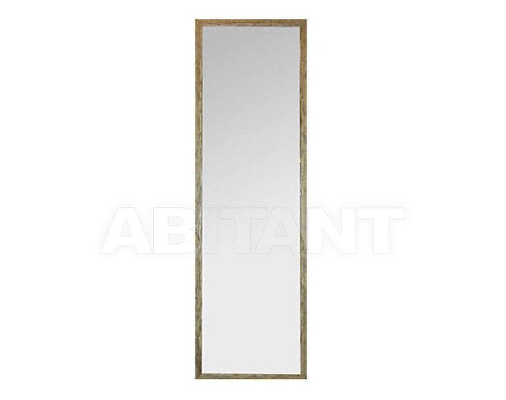 Купить Зеркало настенное Baron Spiegel Manufaktur 51468073