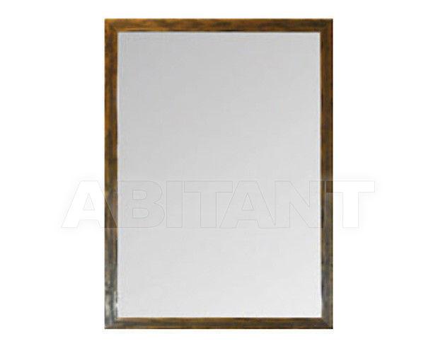 Купить Зеркало настенное Baron Spiegel Manufaktur 51468667