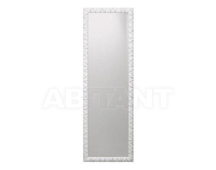 Купить Зеркало настенное Baron Spiegel Manufaktur 51469002