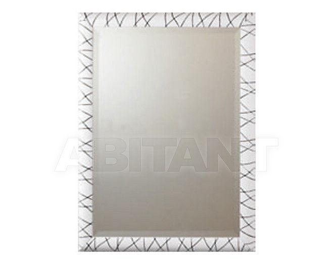 Купить Зеркало настенное Baron Spiegel Manufaktur 51469302