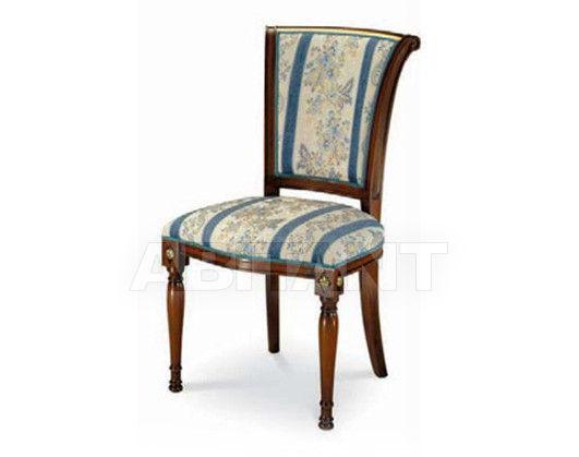 Купить Стул Coleart Sedie 18026