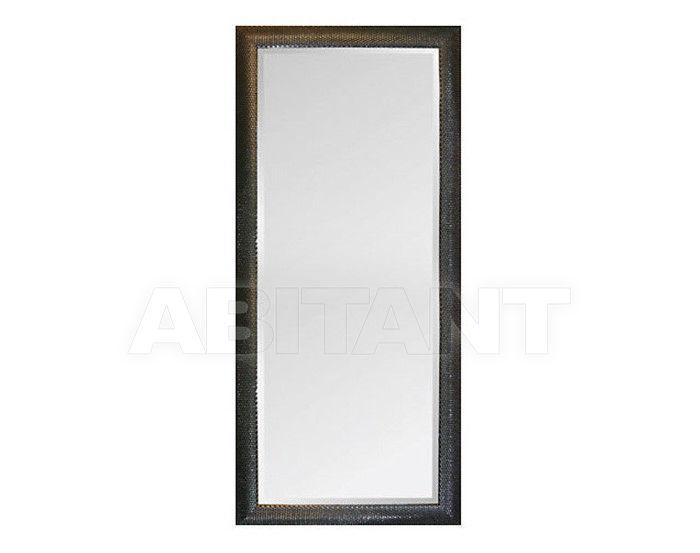 Купить Зеркало настенное Baron Spiegel Manufaktur 51495125