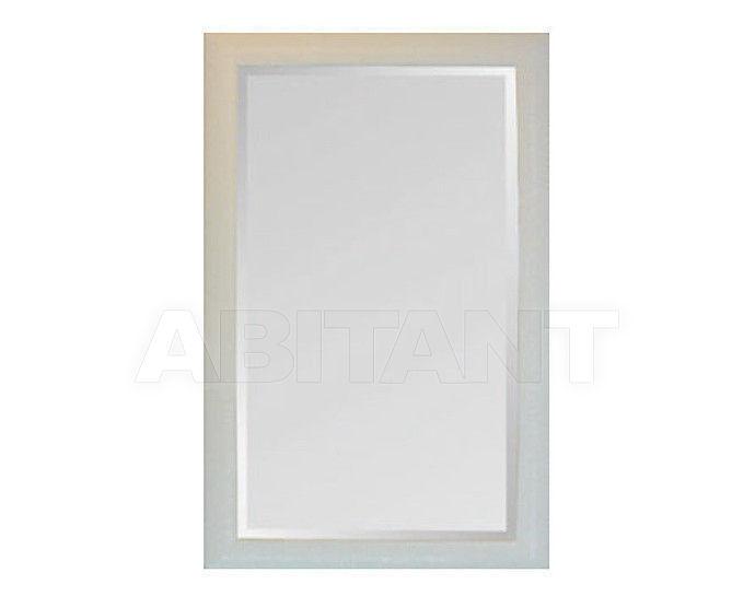 Купить Зеркало настенное Baron Spiegel Manufaktur 51495202