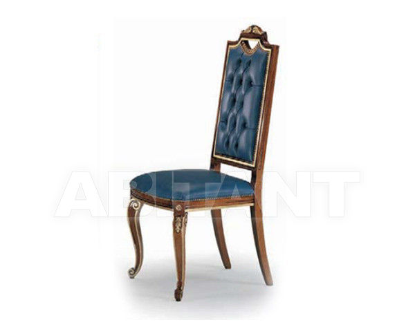 Купить Стул Coleart Sedie 18029