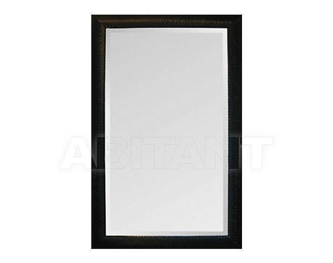 Купить Зеркало настенное Baron Spiegel Manufaktur 51495600