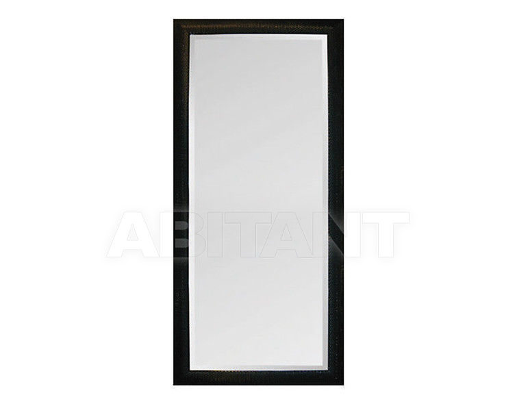 Купить Зеркало настенное Baron Spiegel Manufaktur 51495700