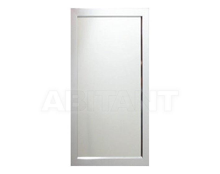 Купить Зеркало настенное Baron Spiegel Natur 50644225
