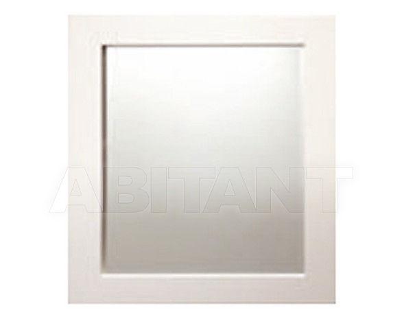 Купить Зеркало настенное Baron Spiegel Natur 50646602