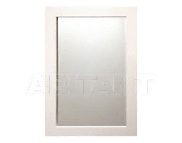 Купить Зеркало настенное Baron Spiegel Natur 50647102