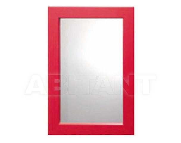 Купить Зеркало настенное Baron Spiegel Natur 50647207