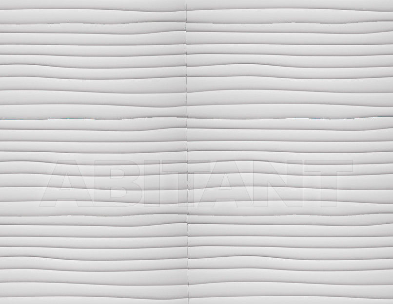 Купить Стенновые панели 3D Surface The Surface Of Art DESERTO_M2