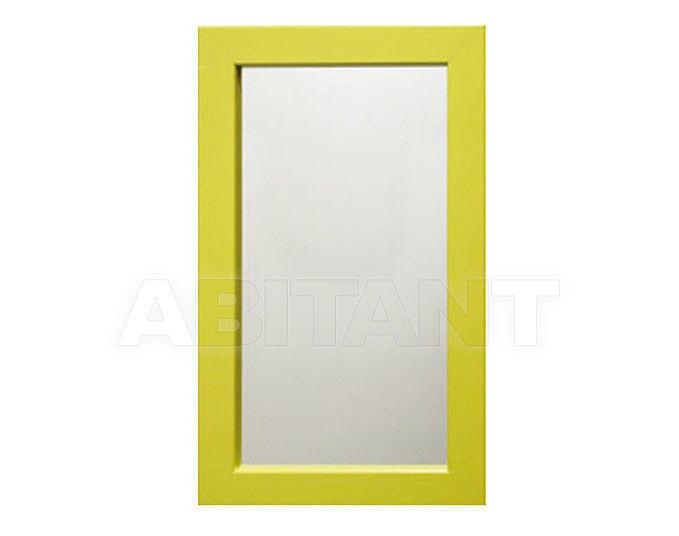 Купить Зеркало настенное Baron Spiegel Natur 50648209