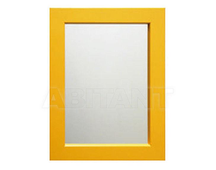 Купить Зеркало настенное Baron Spiegel Natur 50648303