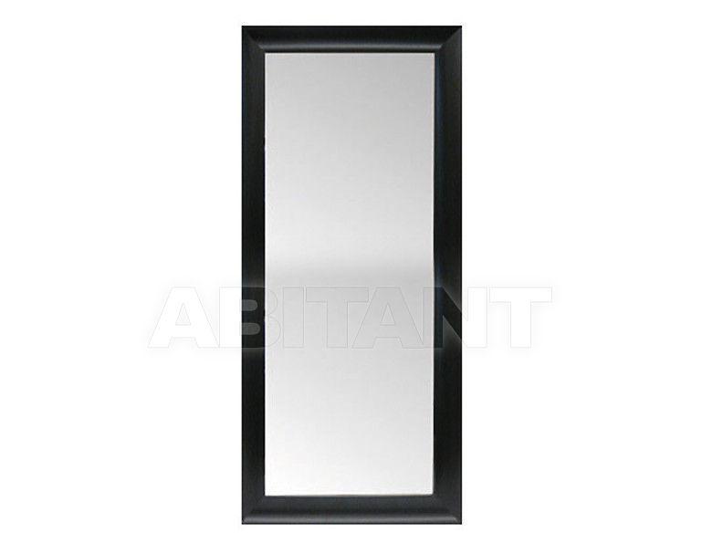 Купить Зеркало настенное Baron Spiegel Natur 50649200